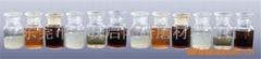 供應研磨劑,光澤劑,防鏽劑,拋光劑