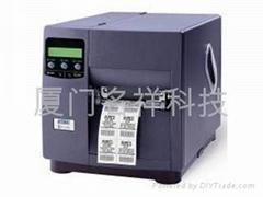 DATAMAX条码打印机
