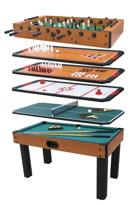 Harvard Foosball Table Multi Game Brokeasshome Com