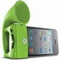 Iphone speaker (Hot Product - 1*)