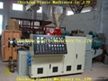 PVC Extruders