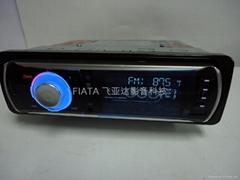 CU-9051