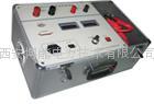 CR--ⅢA回路电阻测试仪