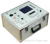 VC-Ⅶ 真空度測試儀