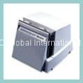 Electric 840 Credit Card Imprinter
