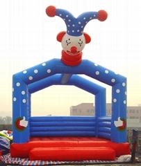 充氣城堡 充氣氣球 充氣拱門 氣模