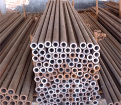 seamless steel pipe,flanges. 1