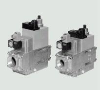 供應DUNGS  MBDLE410/415/420燃氣閥組