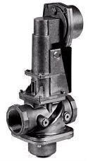供应西门子SKP70/SKP20燃气执行器