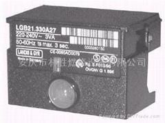 供应西门子LOA24.171B27、LOA44.252A27