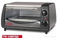 10L toaster oven 1