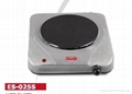 hot plate ES-025S