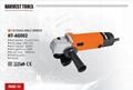 115/125/180/230mm ANGLE GRINDER