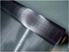 stainless steel mesh