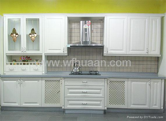 kitchen cabinets from china direct kitchen cabinet 009 ha china manufacturer products 8048
