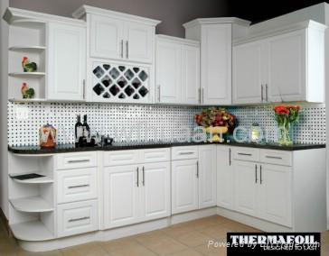 Supply Only Kitchens - Kitchen Units | Kitchen Doors