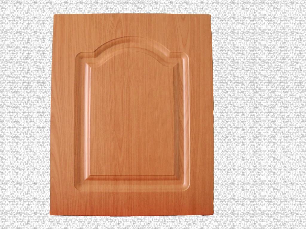 Pvc Cabinet Doors : Pvc vacuum cabinet door dfw china manufacturer