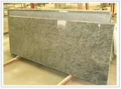 各种规格的台面板、淋浴板、工程板、规格板、瓷砖/大板、干挂板