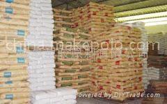供應TPEE塑膠原料(熱塑性彈性體)  1
