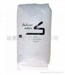 基礎創新塑料PPO/PA非相溶性合金