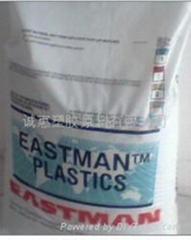 美國伊士曼高透吹瓶級PCTG共聚聚酯