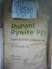 增強級阻燃級PET塑膠原料 1