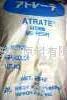 耐高溫PA6T塑膠原料  1