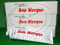日本Bon Marque油墨