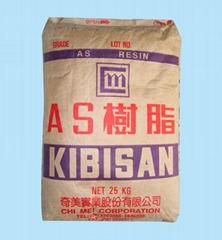 供应AS 117C 127H塑胶原料