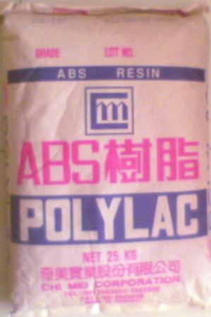 供应ABS台湾奇美塑胶原料 PA-727  1