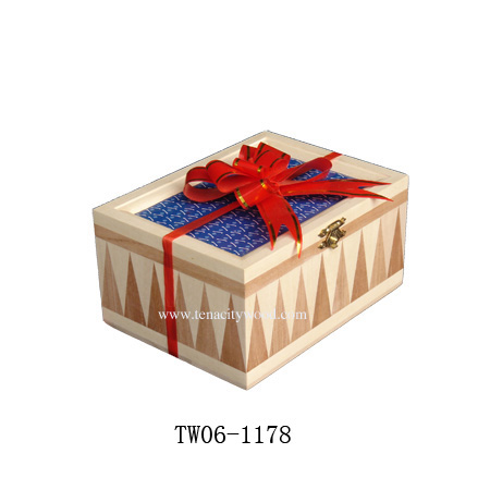 wine box,toys train,cabinets,wood carving 1