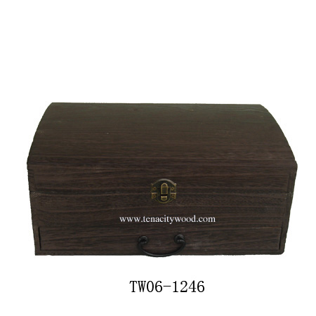 wine box,toys train,cabinets,wood carving 3