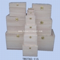 wine box,toys train,cabinets,wood carving 4