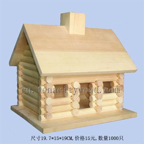 可根据不同的需求,生产制作各类木制包装盒,木制葡萄酒盒/红酒盒,木制