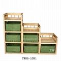 wooden crafts,bird house,wooden