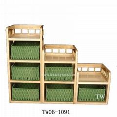 wooden crafts,bird house,wooden box,Bottle Box