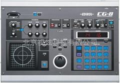 VJ设备 Edirol CG-8 视觉合成器