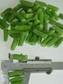 iqf cut green bean
