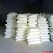 KAOLIN for PAPER use (wash kaolin)