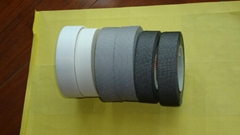 3-PLY  CLOTH  SEAM TAPES