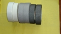 3-PLY  CLOTH  SEAM TAPES 2