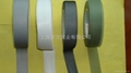 3-PLY  CLOTH  SEAM TAPES 4