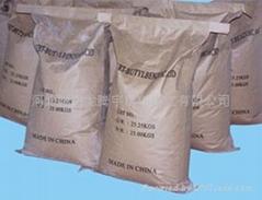 4-tert-butylbenzoic acid(ptbba)