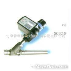 2702型宝帝电磁阀