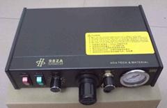 H-982A自动点胶机