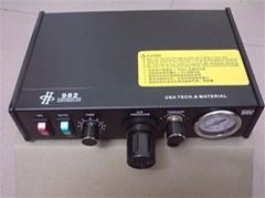 H-982半自动点胶机