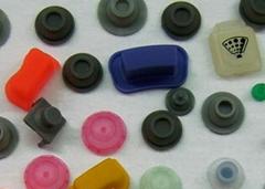 供應硅膠制品,硅橡膠制品,硅膠