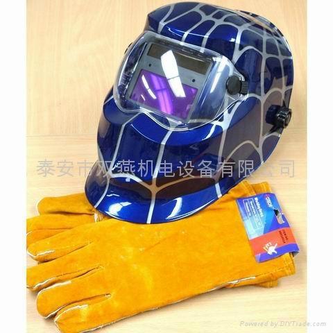 sales auto-darkening welding helmet 1