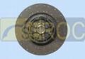 Clutch Disc 2