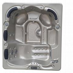 outdoor spa /massage spa/ hot tub / wirlpool